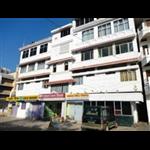 Hotel Kantika - Gaya