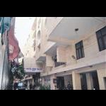 Hotel Rose Valley - Gol Bagicha - Gaya
