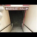 Hotel Roxy Dx - Lakshaman Sahay lane - Gaya