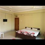Hotel Royal Arya - Civil Lines - Gaya