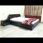 Hotel Satyam International - Laxman Sahay Lane - Gaya