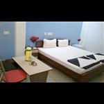Hotel Skylark - Swrajpuri Road - Gaya