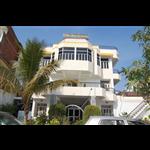 Hotel Uruvela International - Bodhgaya - Gaya