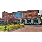 Hotel Vishnu Vihar - Chanakya Puri Colony - Gaya