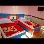 Shanti Guest House - Bodhgaya - Gaya