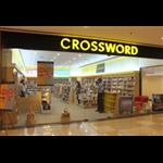 Crossword - Alkapuri - Vadodara