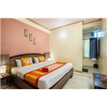 Natraj Mini Hotel - Lower Bazaar - Ranchi