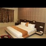 New Raj Residency - Kanka - Ranchi