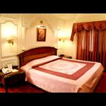 New Rajasthan Hotel - Lalpur - Ranchi