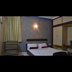 Park Inn - Hatia - Ranchi