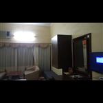 Pink City Hotel - Ranchi