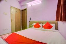 Preet Hotel - Ranchi