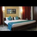 Raj Hotel - Ahirtoli - Ranchi