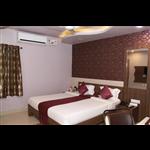 Raj Residency - Lalpur - Ranchi