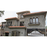 Rosewood Villa Guest House - Ashok Nagar - Ranchi