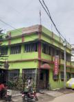 Samrat Hotel - Gosaintola - Ranchi