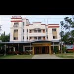 Sanskar Hotel - Morabadi - Ranchi