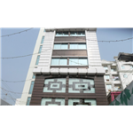 Saumya Residency - Kokar - Ranchi