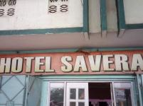 Savera Hotel - Kadru - Ranchi