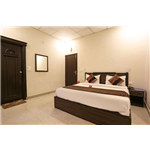Shagun Palace - Hinoo - Ranchi