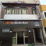 Shri Ganesh Hotel - Kanka - Ranchi