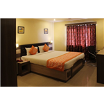 Sunrise Inn - Upper Bazar - Ranchi
