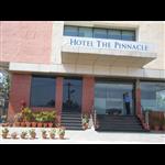 The Pinnacle Hotel - Ahirtoli - Ranchi