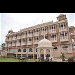The Royal Retreat - Ohdar - Ranchi
