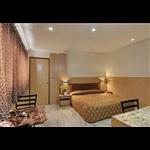 Yatri Niwas Hotel - Ranchi