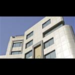Hotel Landmark - Ranchi