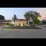 Chanakya BNR Hotel - Ranchi