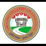 Telangana State Road Transport Corporation - Hyderabad
