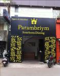 Parambriym - Anna Nagar West - Chennai