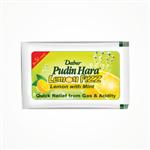 Dabur Pudin Hara Lemon Fizz