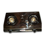 Butterfly Rhino 2 Gas stove