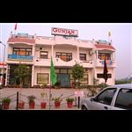 Gunjan Resort - Sirsa Ganj - Firozabad