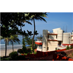 MTDC Beach Resort - Ganpatipule