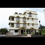 Amidhara Avezika Resort - Mendarda - Gir