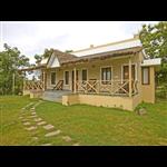 Asiatic Lion Lodge - Sasan - Gir