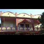Bhavesh Farm - Sasan - Gir
