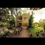 Daksh Hotel & Restaurant - Talala - Gir