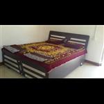 Family Rooms - Bhalchhel - Gir