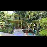 Gir Jungle Resort Hotel Anil Farmhouse - Bhalchel - Gir