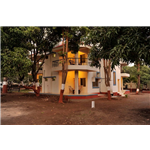 Gir Pride Resort - Sasan - Gir