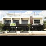 Hotel Aditya - Talala - Gir