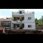 Hotel Annapurna - Gir