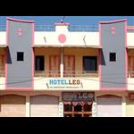 Hotel Leo - Gir