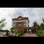Lords Resorts Sasan - Mendarada - Gir
