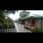 Savaj Resort - Sasan - Gir