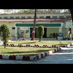 Sinh Sadan Guest House - Junagadh - Gir